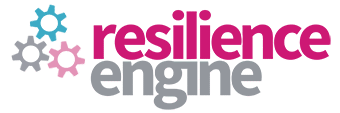 The Resilience Engine