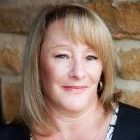 Alyson Ainsworth, Director – Consulting Lines
