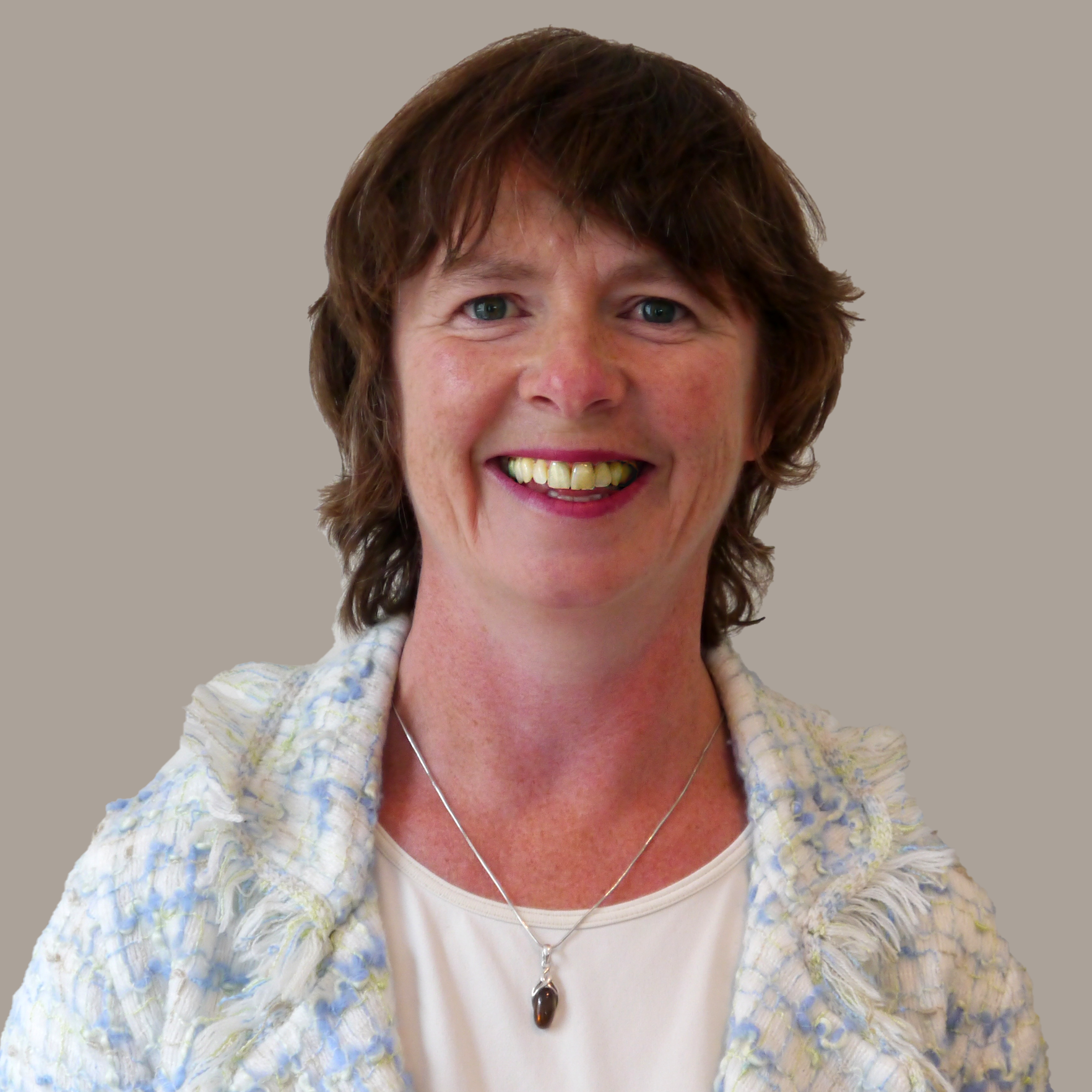 Jenny Campbell, Jenny Campbell, CEO; lead researcher - The Resilience Engine